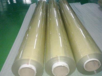磨砂TPU薄膜