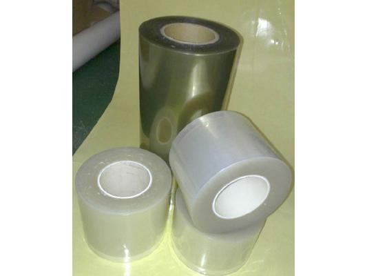 透明TPU薄膜