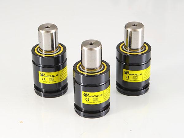 氮气弹簧NX系列