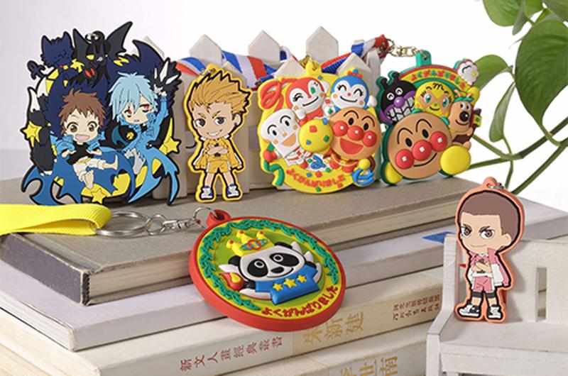 浙江吧臺墊PVC滴膠_頂尚包裝_產品營銷做的好_批發商場