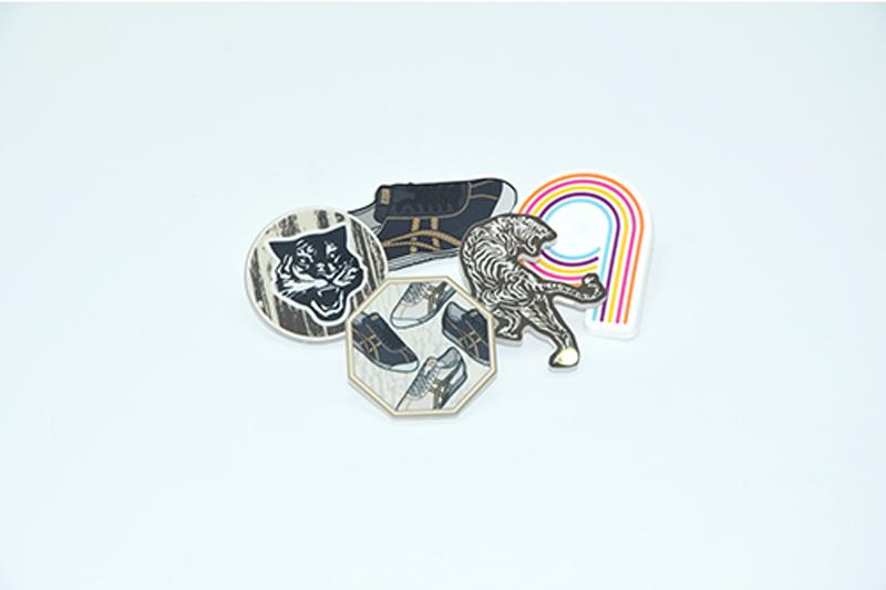 隔熱墊_韓國手環硅膠軟膠促銷價格_頂尚包裝