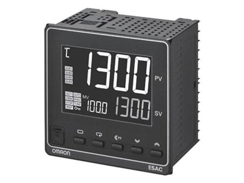 佳敏温控器实物接线图xmtg