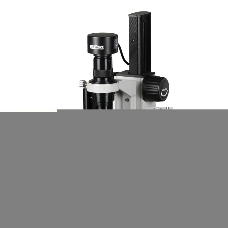 西派克光學_如何選購_購買視頻顯微鏡的使用方法