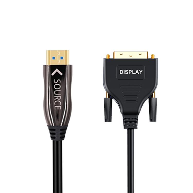 HDMI轉DVI線