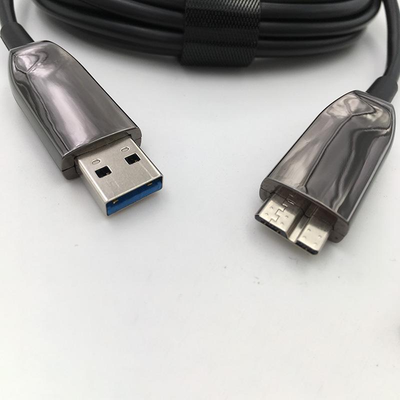 睿发光电科技_商务投影_北京低成本USB高清线销售生产