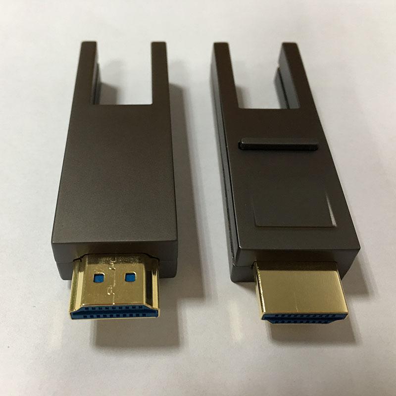睿發光電科技_湖州PC接硬盤HDMI高清線訂購廠商