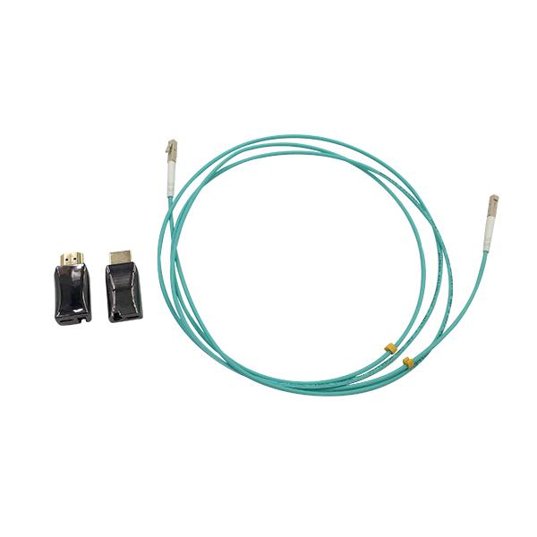 分離式HDMI1.4