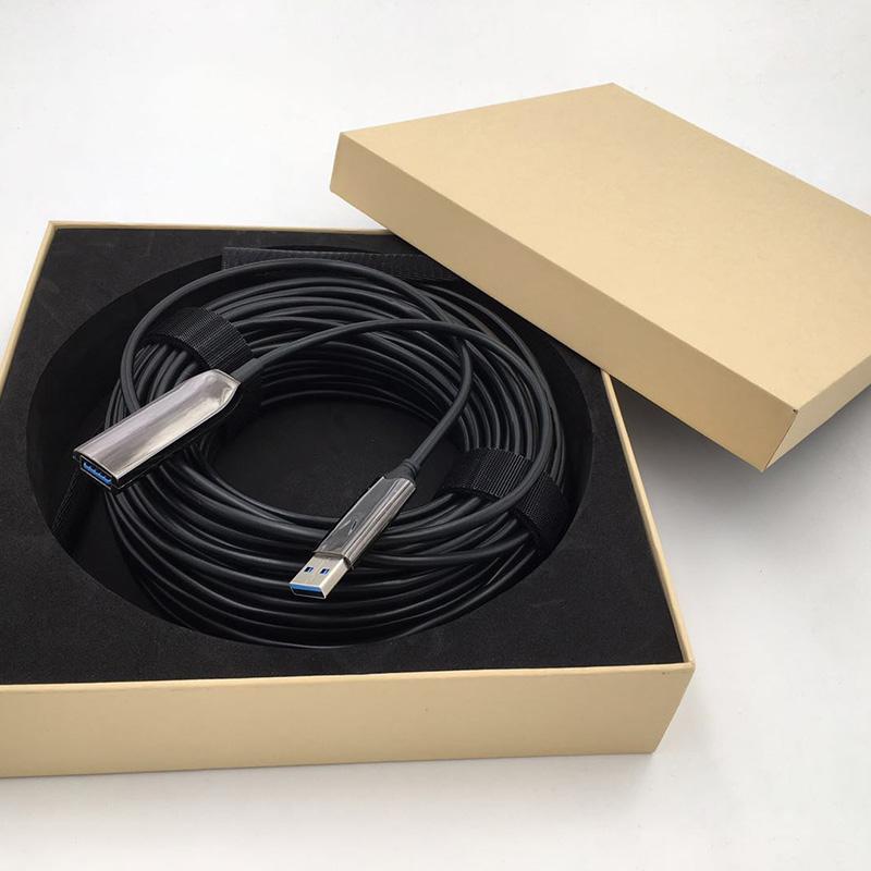 睿發光電科技_3D全息展示USB高清線報價廠商_小間距LED