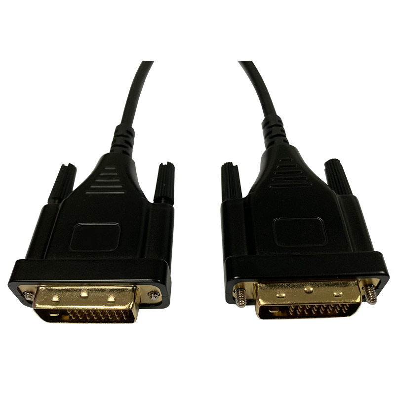 车载储存_看电影视频光纤线直销_睿发光电科技