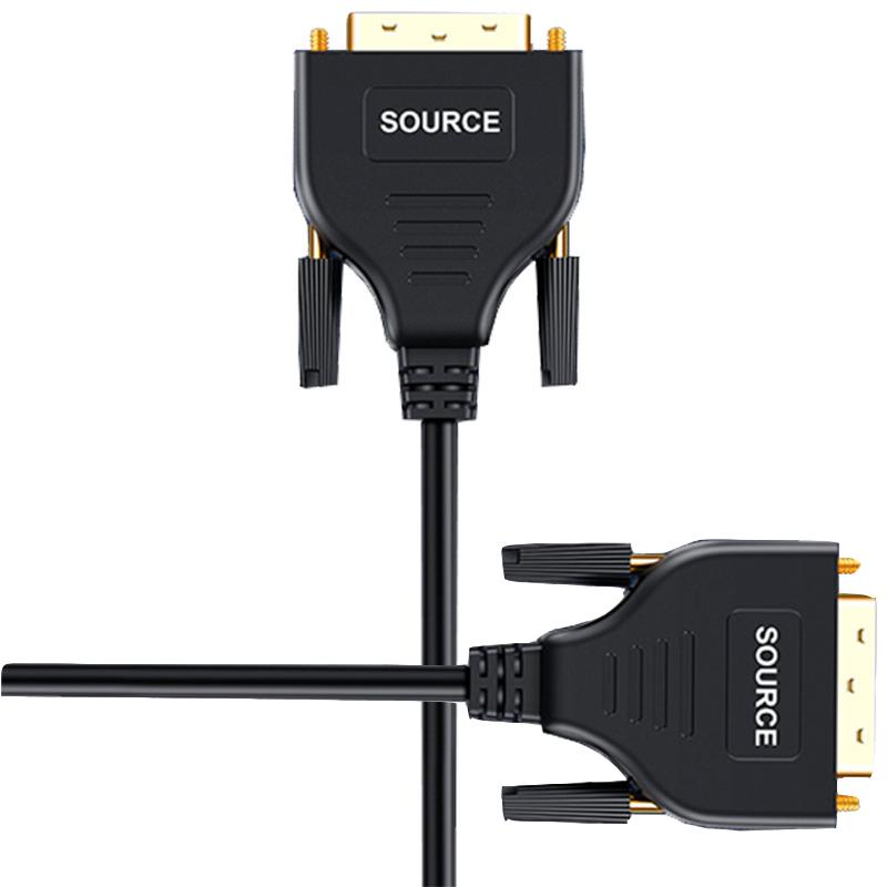 睿发光电科技_U盘接电脑_VR游戏视频光纤线一般多少