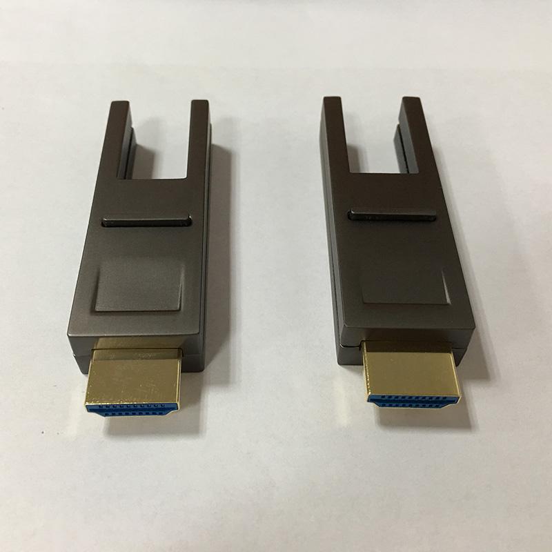 矩阵_投影用高清光纤线生产销售_睿发光电科技