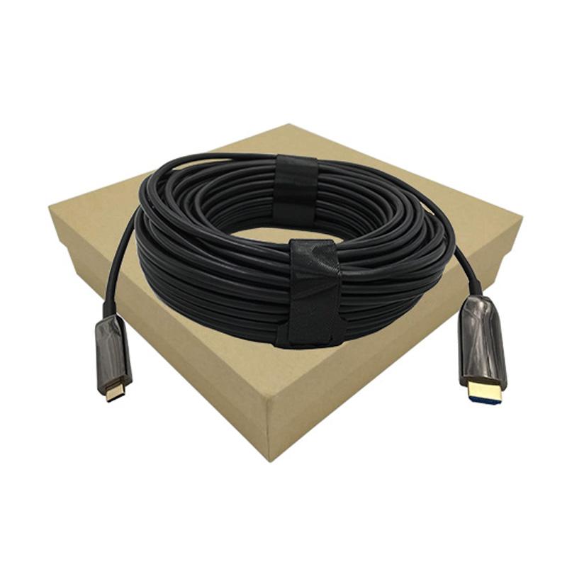 睿發光電科技_視頻處理器_北京多屏處理器電競光纖線多少錢