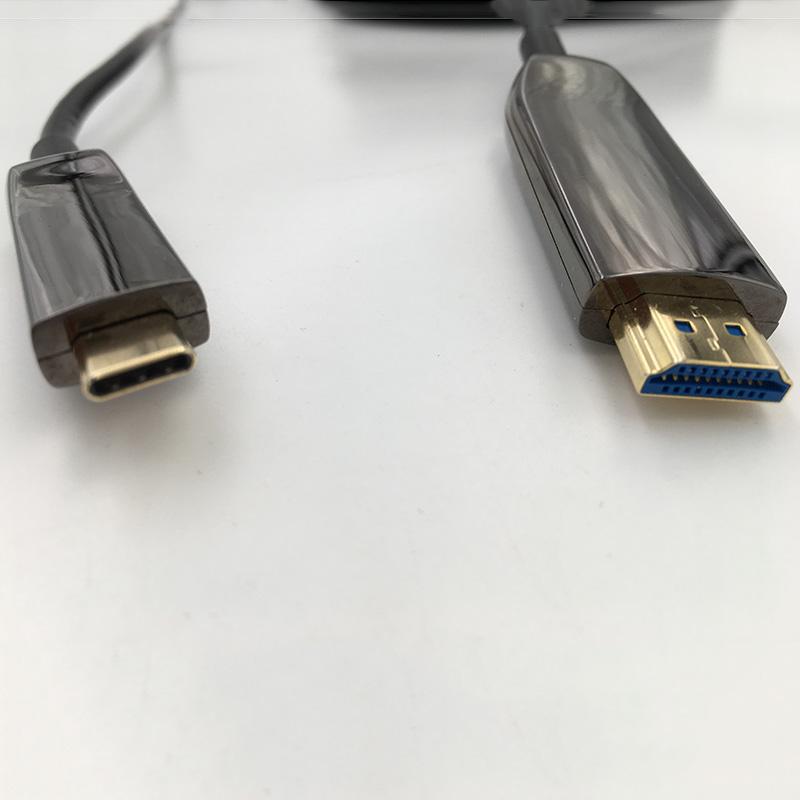 深圳Type-C转HDMI线_睿发光电科技_价格优惠_批发网站大全