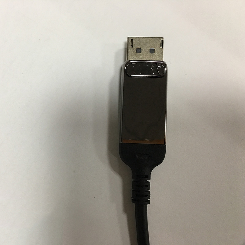睿發光電科技_矩陣切換器_工業投影用HDMI光纖線一般多少錢