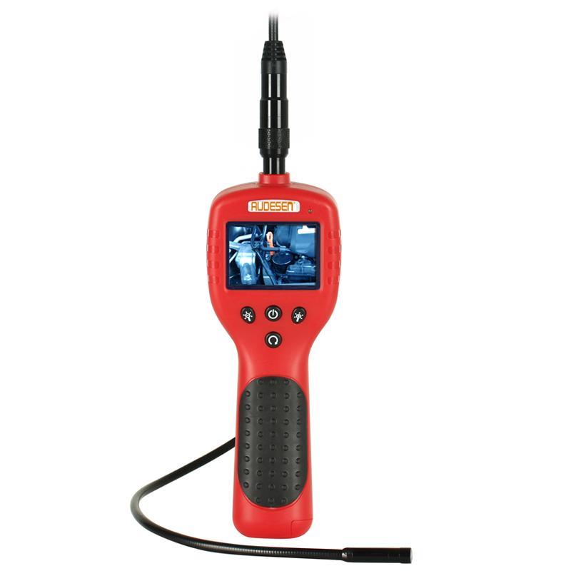 奧德盛科技_高清電子_海淀手機便攜式內窺鏡設備