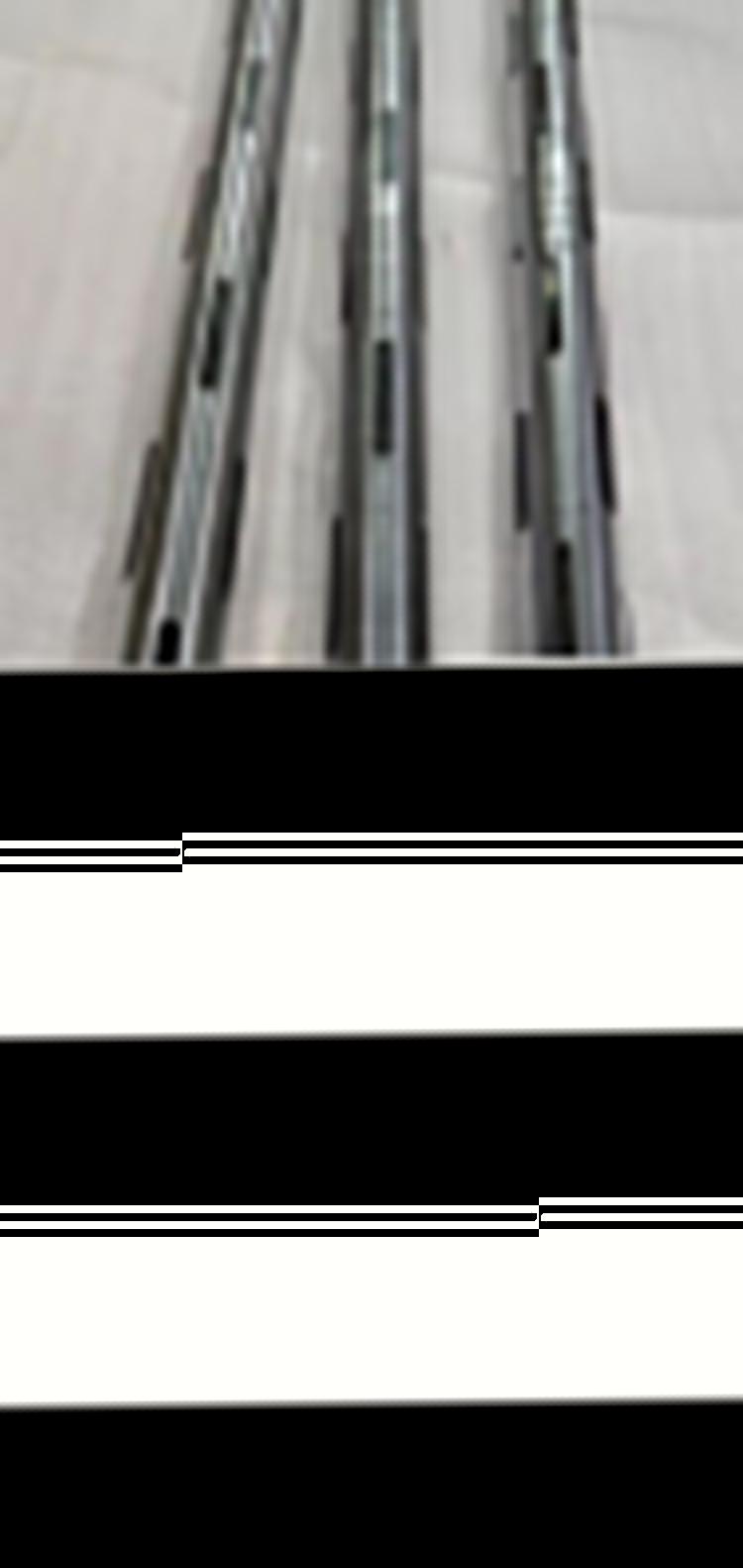 高清電子內窺鏡廠商_奧德盛科技_工業級_手持式_微型_超細