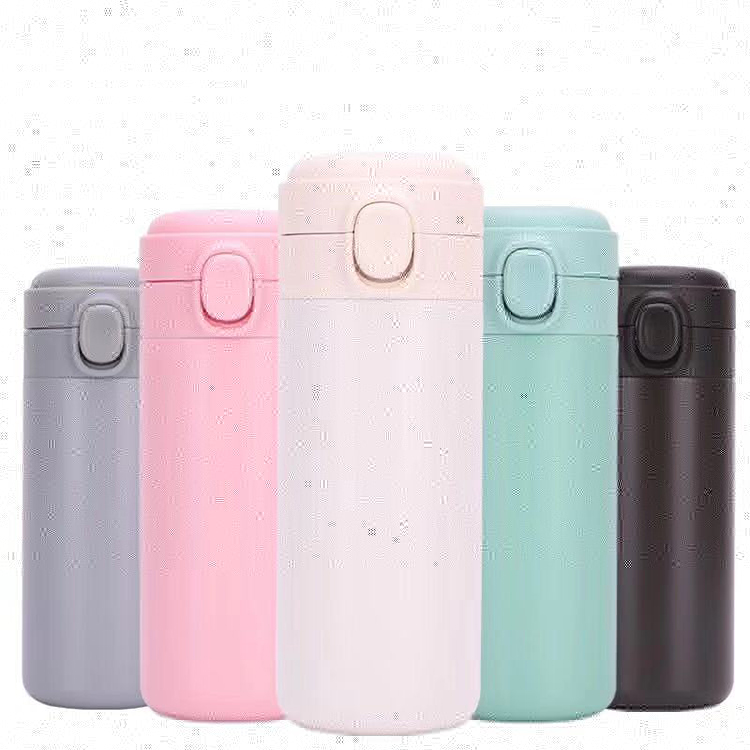 鴻邦包裝_鮮奶自立_自立透明吸嘴包裝袋廠家直銷