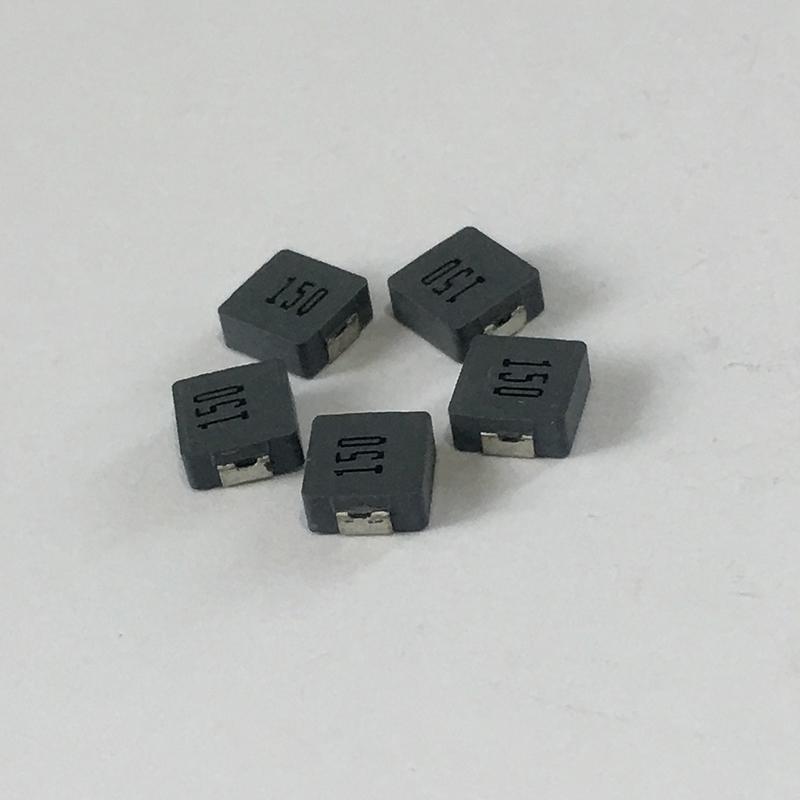 小型_高频电感器生产批发_昊然电子