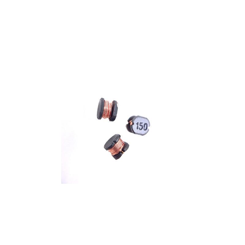 繞線機貼片電感生產報價_昊然電子_471_smd_470