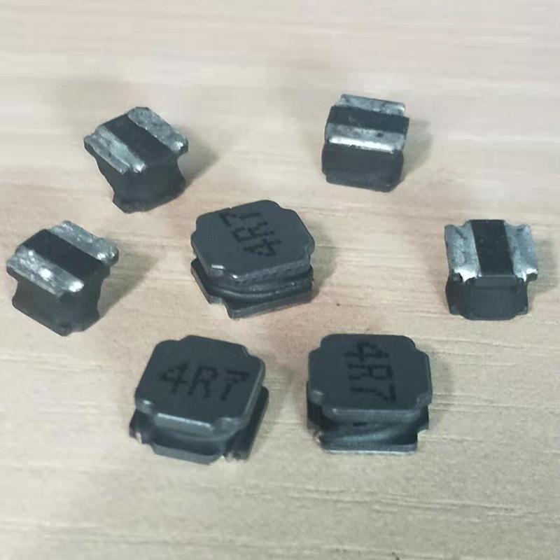 電源_環形電感器生產供應_昊然電子