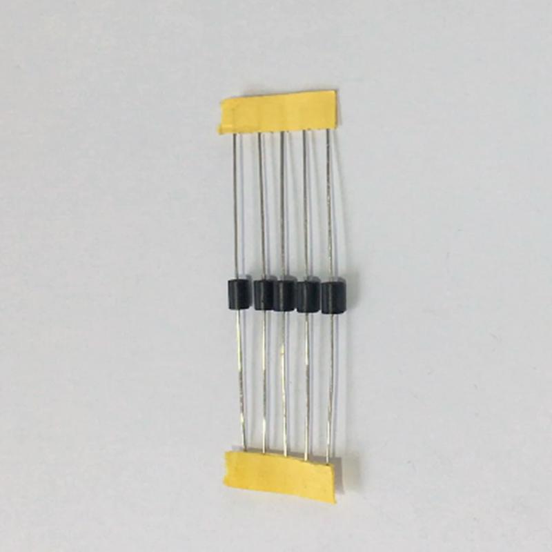 能量_0402電感元件供應生產_昊然電子