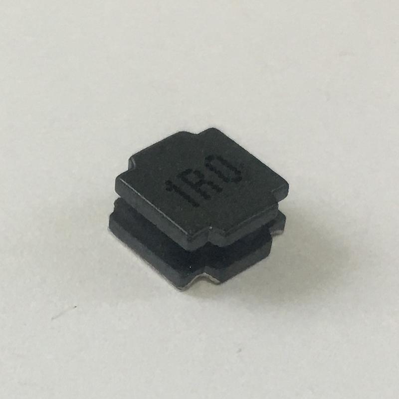 屏蔽_共模電感器公司_昊然電子