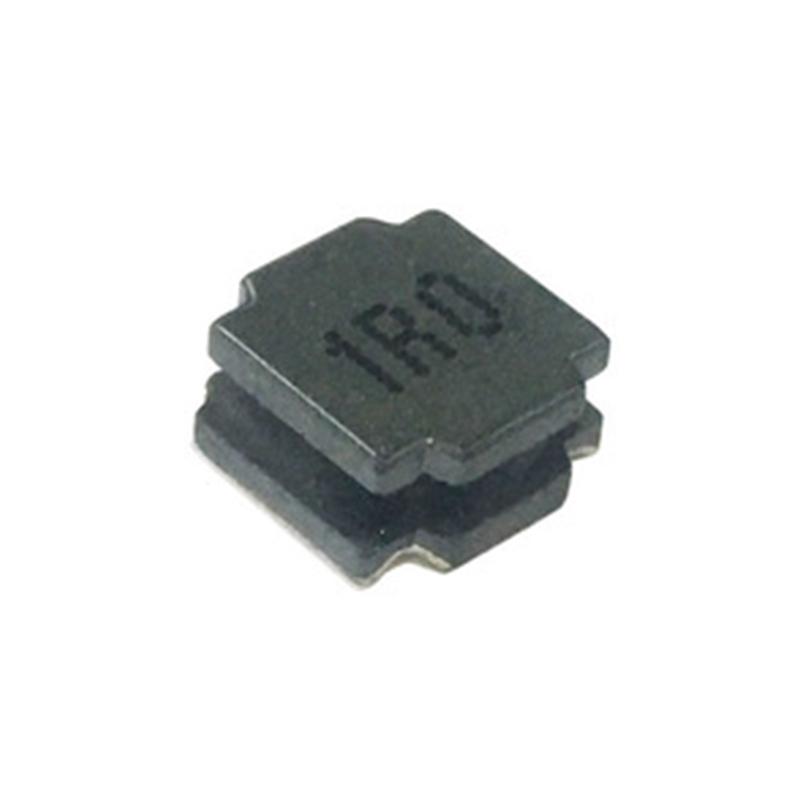 sagami貼片電感生產銷售_昊然電子_102_2r2_cd31