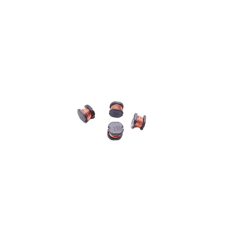 0420_tdk貼片電感批發廠家_昊然電子