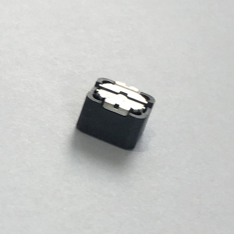 功率_線圈電感器生產銷售_昊然電子