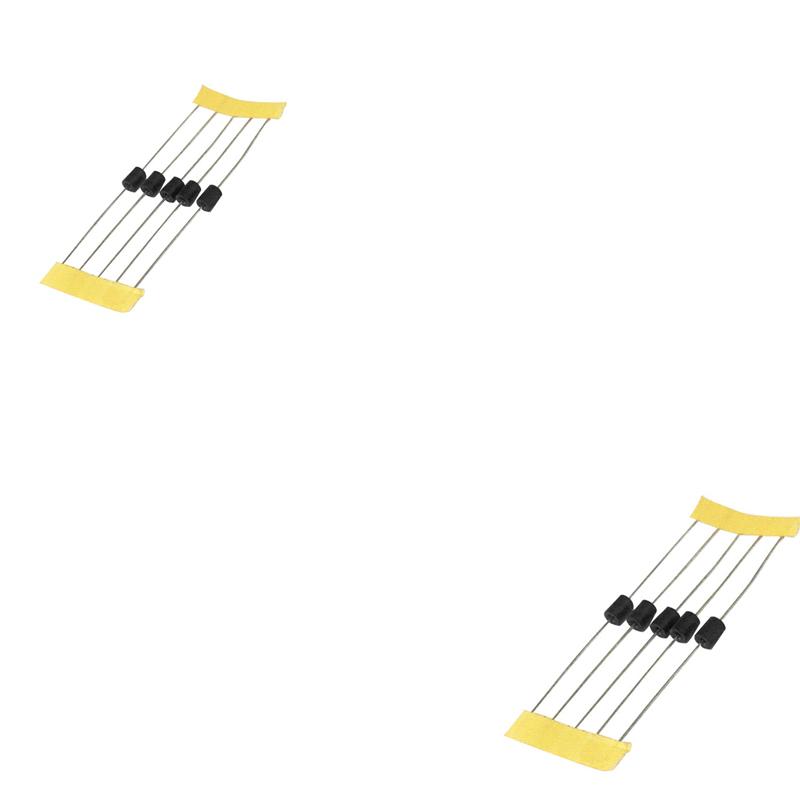 微型_電子電感元件生產商_昊然電子