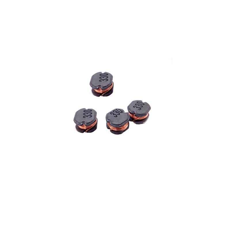 470uh_6a貼片電感生產價格_昊然電子