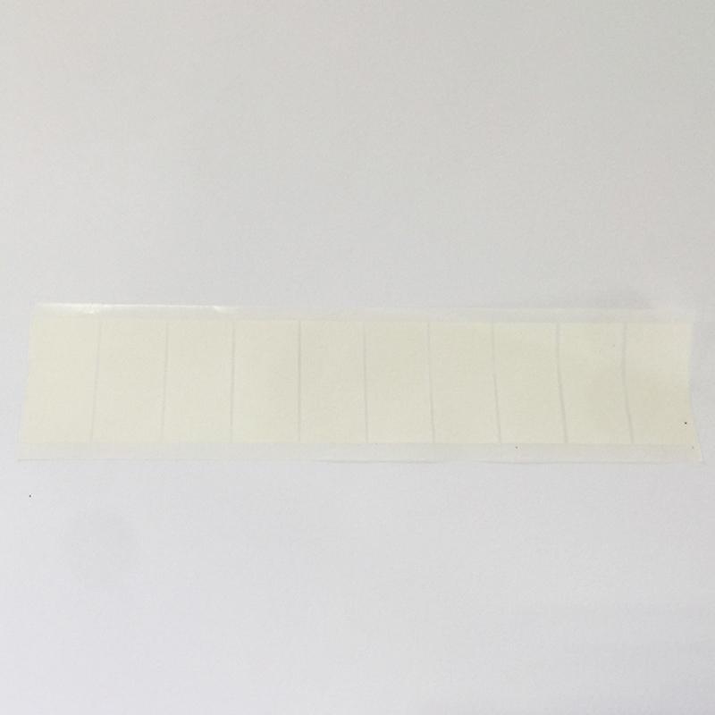 透明雙面膠市場價格_華興隆_防水強力_加厚海綿_加厚_納米
