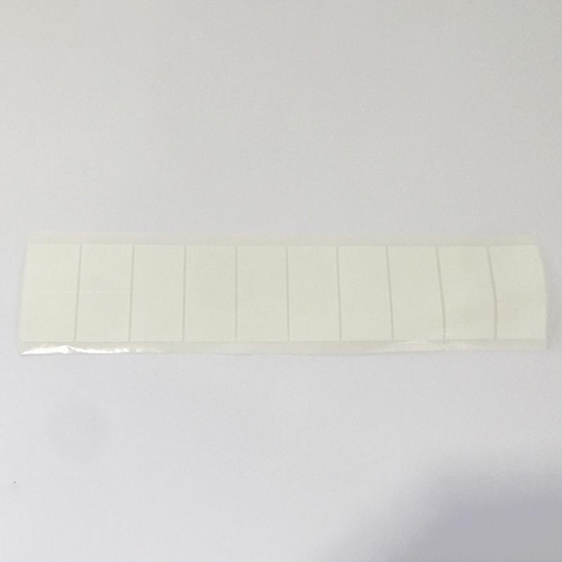 泡沫海綿_3M雙面膠生產商_華興隆