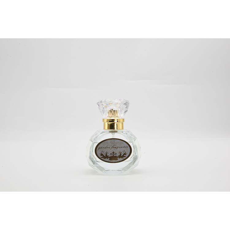 推薦一款_好用的勝者香水品牌_夢園天香