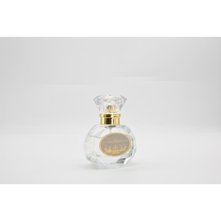 比較好的_現代勝者香水有哪些品牌_夢園天香