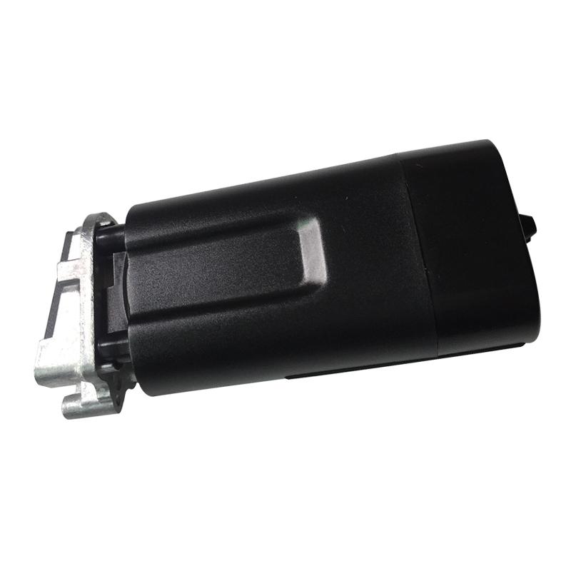 荷力电源_果汁杯_穿戴式电子设备18650锂电池多少起批