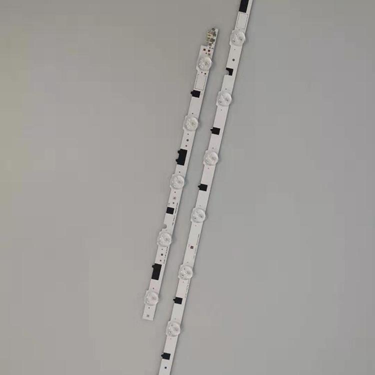 方透镜_OD18背光灯条如何检测_荣和电子