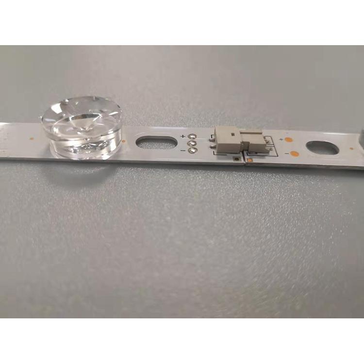 LED液晶灯箱背光灯条哪里好_荣和电子_照明_原装大透镜