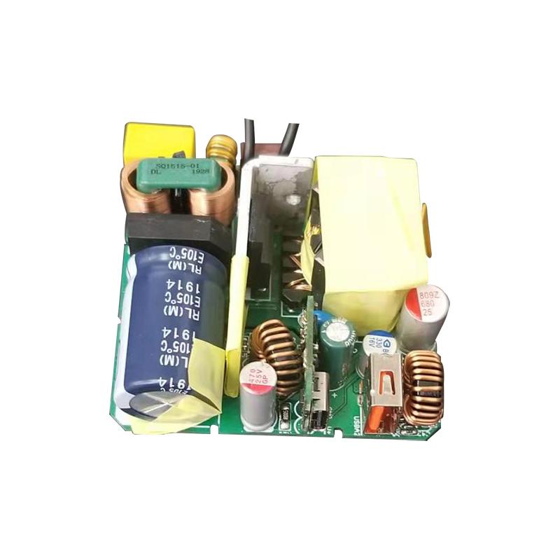 65W PD充电器