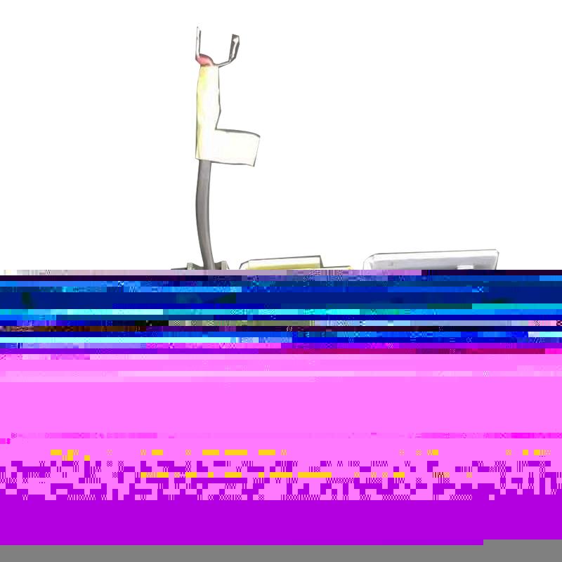 機柜_潮州桌面嵌入式電源方案訂做_藍鯨源科技