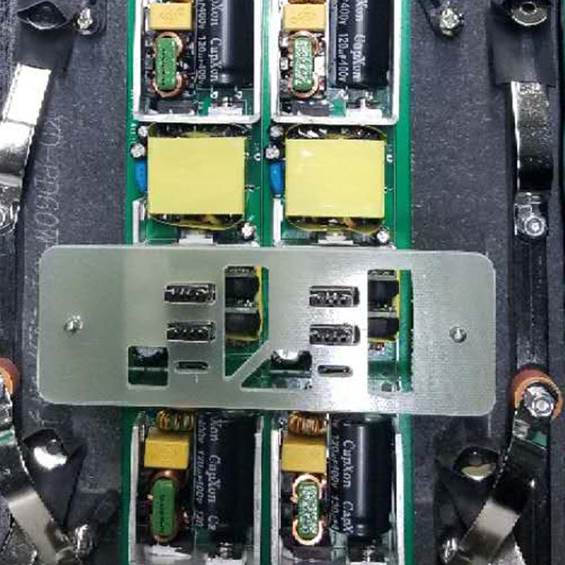 青浦桌面嵌入式電源方案價格_藍鯨源科技_制作_家用_多功能_中興