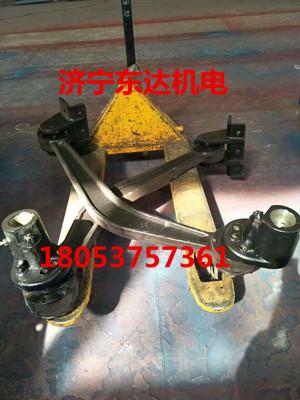 K3曲柄连杆装置价格合理自产自销