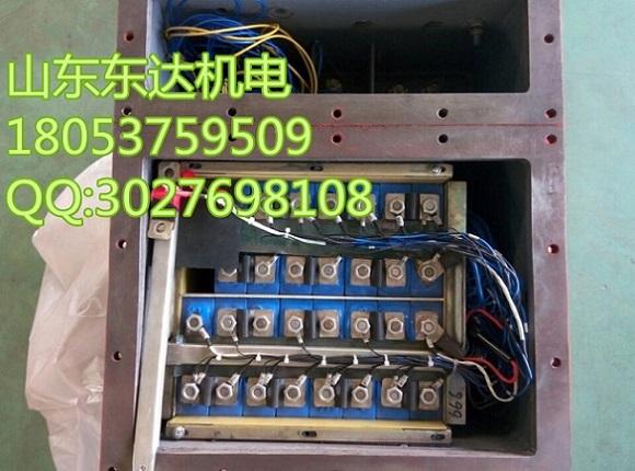 矿用在线式锂电池不间断电源厂家促销