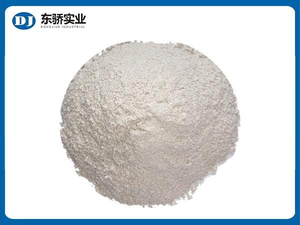 100目白色橡胶粉