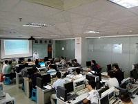 东莞望牛墩PLC培训,东莞PLC培训学校,三菱PLC培训,西门子PLC培训