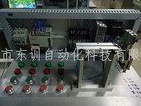 石龙PLC培训,东莞 PLC培训学校,三菱PLC培训,西门子PLC培训