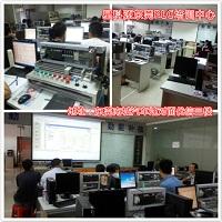 望牛墩PLC培训,东莞PLC培训学校,三菱PLC培训,西门子PLC培训