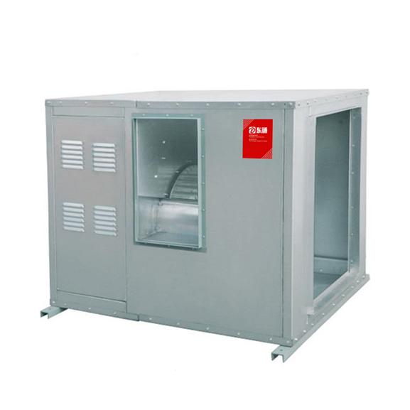 EF-HC系列油烟净化专用离心风机