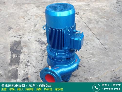 生产公司 疏水泵厂 多来米机电