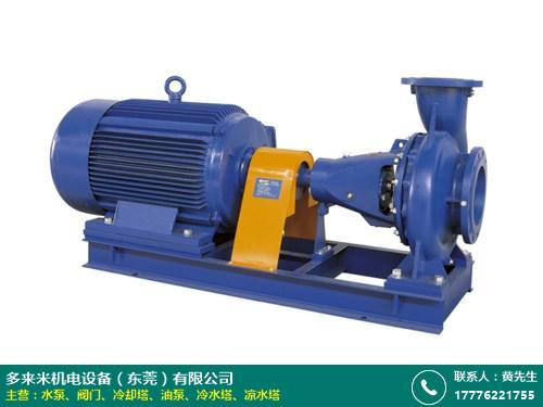 需求商 潜水水泵厂家批发 多来米机电